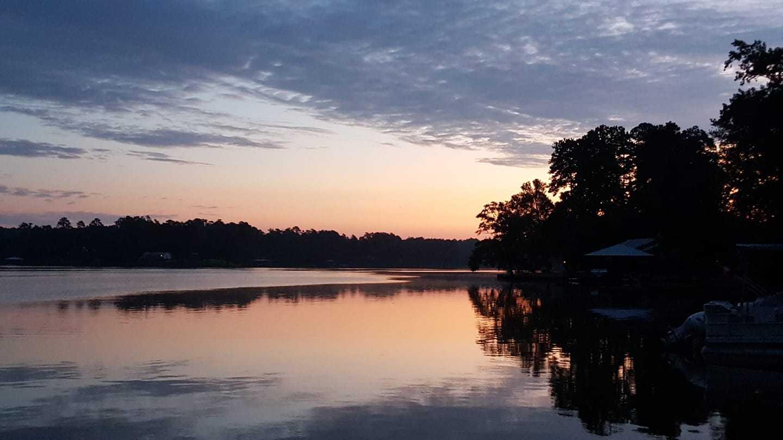 sunrise-edward-j-gore