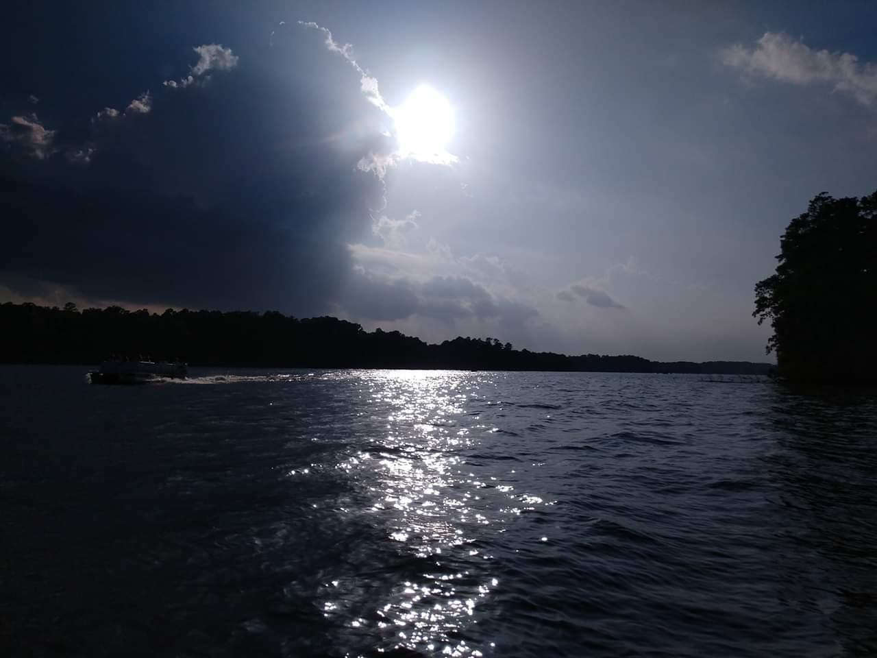 sunset-navy-Patty-Jo-Redlinger-Sanchez